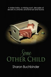 Baixar Some other child pdf, epub, eBook