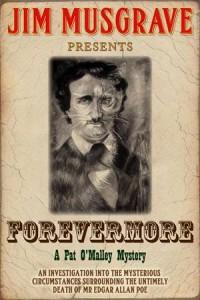 Baixar Forevermore pdf, epub, ebook