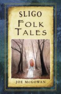 Baixar Sligo folk tales pdf, epub, ebook
