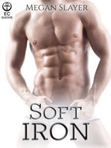 Baixar Soft iron pdf, epub, ebook