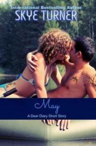 Baixar May pdf, epub, ebook