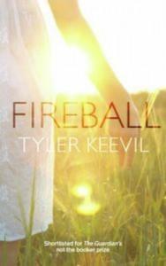 Baixar Fireball pdf, epub, eBook