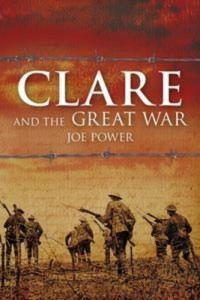 Baixar Clare and the great war pdf, epub, ebook