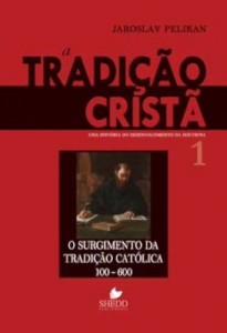 Baixar Tradiçao crista, a – v.1 pdf, epub, eBook