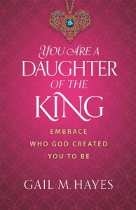 Baixar You are a daughter of the king pdf, epub, eBook