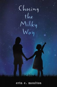 Baixar Chasing the milky way pdf, epub, eBook
