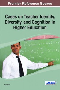 Baixar Cases on teacher identity, diversity, and pdf, epub, eBook