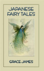 Baixar Japanese fairy tales pdf, epub, eBook