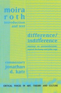 Baixar Difference / indifference: musings on pdf, epub, eBook