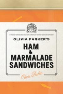 Baixar Ham and marmalade sandwiches pdf, epub, ebook