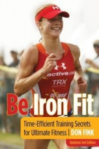 Baixar Be iron fit pdf, epub, eBook