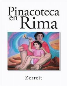 Baixar Pinacoteca en rima pdf, epub, eBook