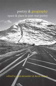 Baixar Poetry & geography pdf, epub, eBook