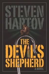 Baixar Devil's shepherd, the pdf, epub, ebook