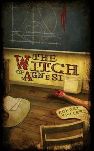 Baixar Witch of agnesi, the pdf, epub, eBook