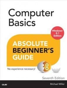 Baixar Computer basics absolute beginner's guide, pdf, epub, ebook