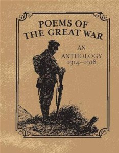 Baixar Poems of the great war pdf, epub, eBook