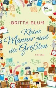 Baixar Kleine manner sind die grossten pdf, epub, eBook