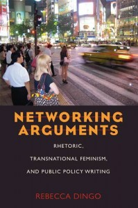 Baixar Networking arguments pdf, epub, eBook