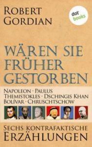 Baixar Waren sie fruher gestorben … band 2: napoleon, pdf, epub, eBook