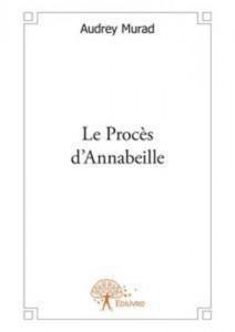 Baixar Proces d'annabeille, le pdf, epub, ebook