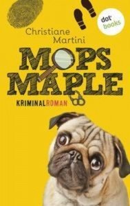 Baixar Mops maple pdf, epub, eBook