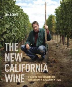 Baixar New california wine, the pdf, epub, ebook