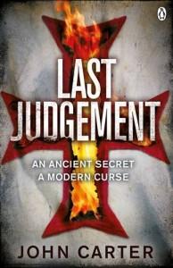 Baixar Last judgement pdf, epub, eBook
