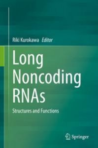 Baixar Long noncoding rnas pdf, epub, eBook