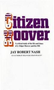 Baixar Citizen hoover pdf, epub, ebook