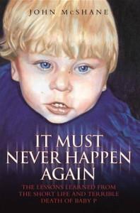 Baixar Baby p – it must never happen again pdf, epub, eBook