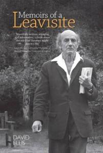 Baixar Memoirs of a leavisite pdf, epub, eBook