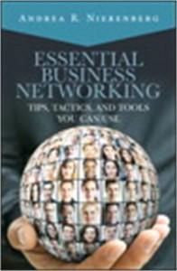 Baixar Essential business networking pdf, epub, ebook