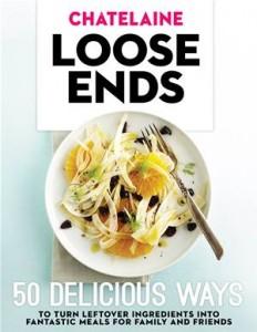 Baixar Chatelaine's loose ends pdf, epub, eBook