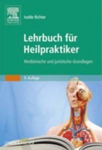 Baixar Lehrbuch fur heilpraktiker pdf, epub, eBook