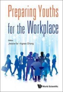 Baixar Preparing youths for the workplace pdf, epub, ebook