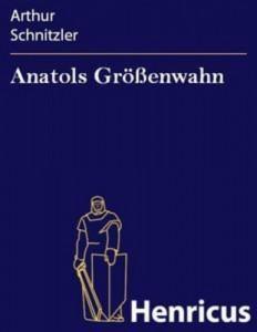 Baixar Anatols grossenwahn pdf, epub, eBook