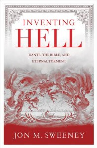 Baixar Inventing hell pdf, epub, eBook