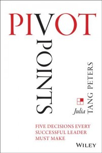 Baixar Pivot points pdf, epub, eBook