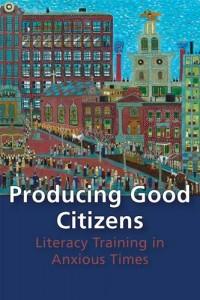 Baixar Producing good citizens pdf, epub, ebook