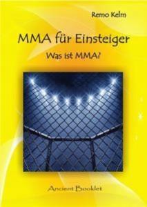 Baixar Mma fur einsteiger – was ist mma? pdf, epub, eBook