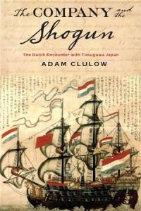 Baixar Company and the shogun, the pdf, epub, ebook