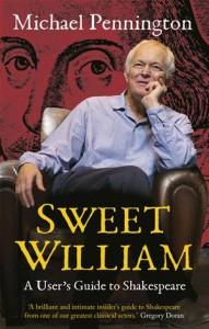 Baixar Sweet william pdf, epub, ebook