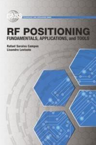 Baixar Rf positioning: fundamentals, applications, and pdf, epub, ebook