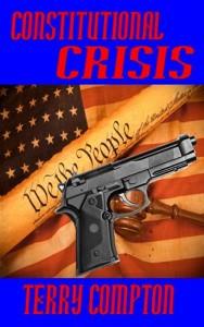 Baixar Constitutional crisis pdf, epub, eBook
