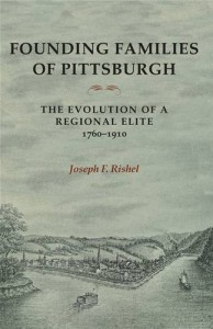 Baixar Founding families of pittsburgh pdf, epub, eBook
