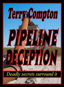 Baixar Pipeline pdf, epub, eBook