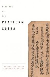Baixar Readings of the platform sutra pdf, epub, ebook