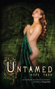 Baixar Untamed pdf, epub, eBook