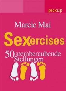 Baixar Sexercises pdf, epub, eBook